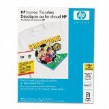 HP Iron-On Transfers, 8.5 x 11 Inch, 12 Pack - http://www.careerworkshopclub.com/hp-iron-on-transfers-8-5-x-11-inch-12-pack/