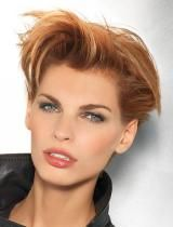 Latest Hairstyles 2014 : Pixies, Bobs, Short, Long Hairstyles