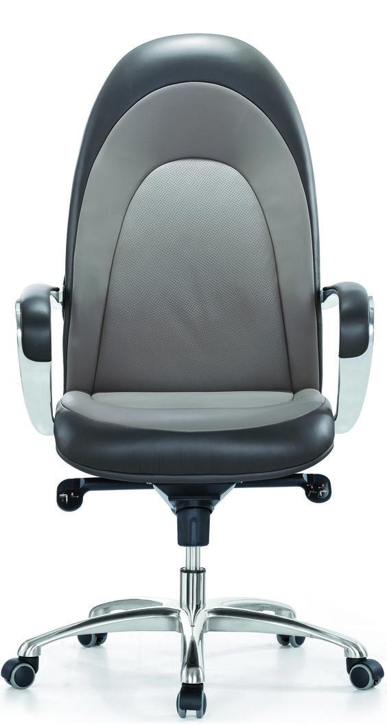 Кресло руководителя F104 - это офисное кресло с ярким дизайном, совершенными техническими характеристиками, отличной эргономикой! Ознакомиться можно на нашем сайте http://gstatus.com.ua/ofisnye-kresla/kresla-rukovoditelya/na-hrome/f104/