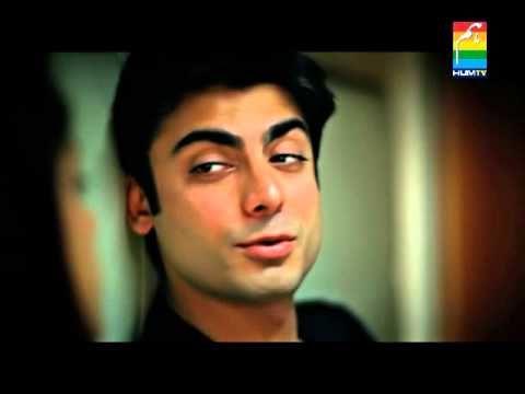 Zindagi Gulzar Hai Ost By Hadiqa Kiyani Hum Tv Drama Youtube Drama Songs Pakistani Songs Soul Music