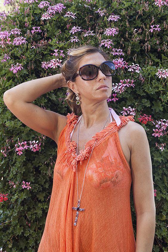 PIN UP STARS estate 2014: beachwear a Le Pavoniere - http://www.2fashionsisters.com/pin-up-stars-beachwear-le-pavoniere/ - 2 Fashion Sisters Fashion Blog - #Beachwear, #MadeInItaly, #MareDAmare, #PinUpStars