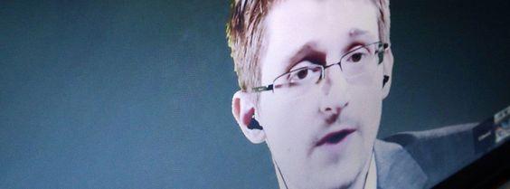 Keine Einigung über Rückkehr in die USA: Snowden in der Sackgasse  Von Jörg Schindler  Edward Snowden wird bis auf Weiteres Russland nicht verlassen. Dem Whistleblower droht in seiner Heimat laut seinem deutschen Anwalt Folter. Der Jurist wirft nach SPIEGEL-Informationen dem NSA-Untersuchungsausschuss Leichtfertigkeit vor.