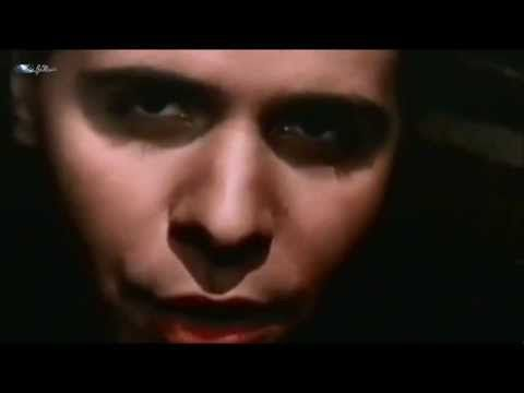 Quando L Amore Diventa Poesia Demis Roussos Moos Au Nom De La Rose Let S Gomusic Hd Youtube Chanson Rose Musique