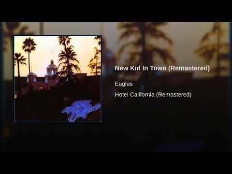 The Eagles Hotel California Eagles Hotel California Hotel
