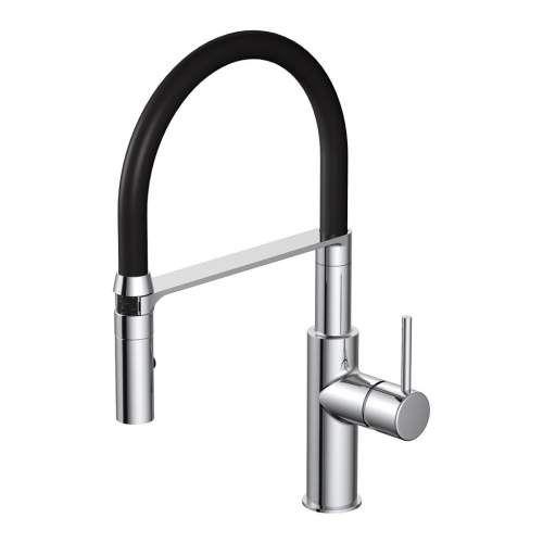 PAKING Kitchen Faucet, Kitchen Sink