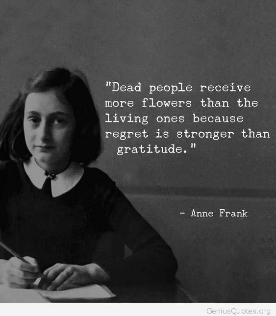 Quotes From Anne Frank Funny Inspirational Quotes Anne Frank