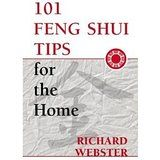 Order today for $4.99 + shipping, go to onelightbooks@gmail.com USED: * add this book to your pins at One Light Books on Pinterest! Everything is energy. If you want to improve upon your existing home, learn how its current design may be creating negative energy. Discover simple ways to remedy problems without the cost of major renovations or remodeling.