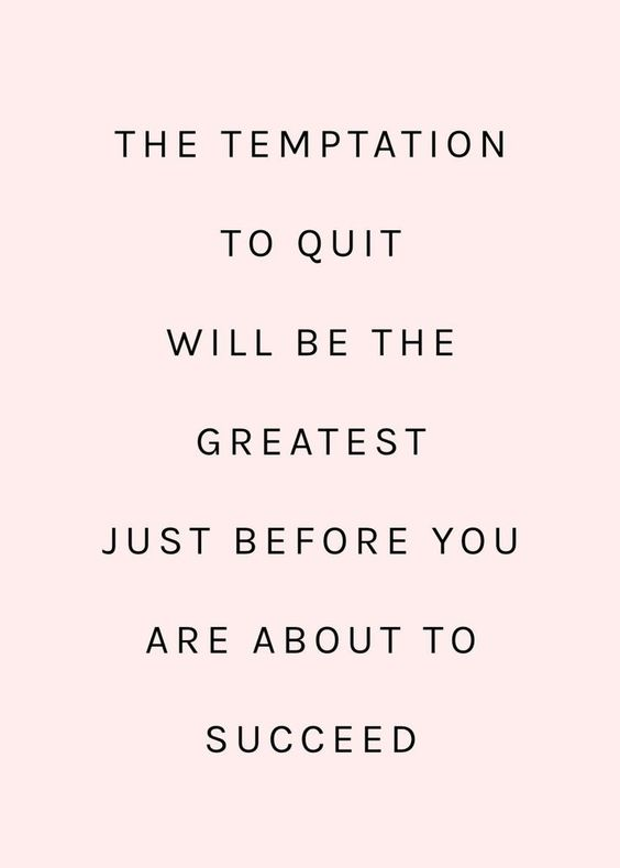 quote Inspirational Motivational Mantra, 5 Inspiring Quotes to Live By #quoteInspirationalMotivationalMantra quote #Inspirational #Motivational #Mantra | The Trés Fleek Guide To Crushing Your Goals - Follow us at @tresfleek