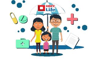 purchase life insurance with critical illness benefit