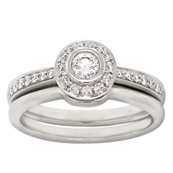 http://www.squidoo.com/emerald-diamond-solitaire-engagement-ring-14ct-white-gold-0-87-ct-h-si1-egl-certified  emerald-diamond-solitaire-engagement-ring  http://www.squidoo.com/online-marketing-digital-products