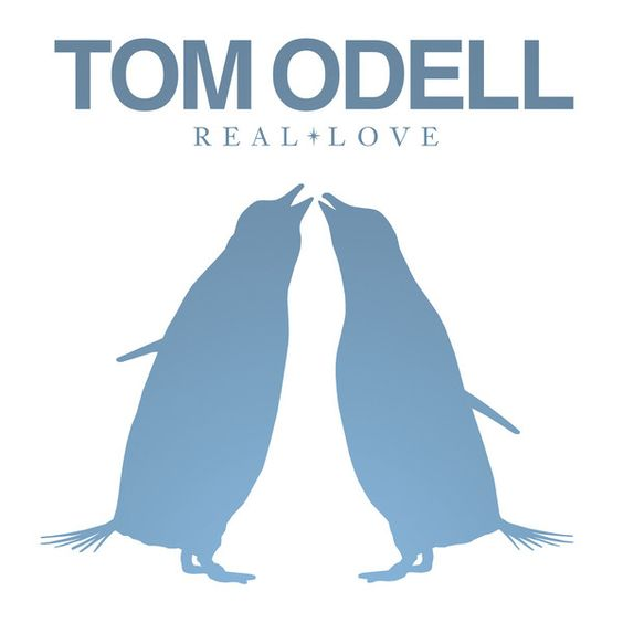Tom Odell – Real Love acapella