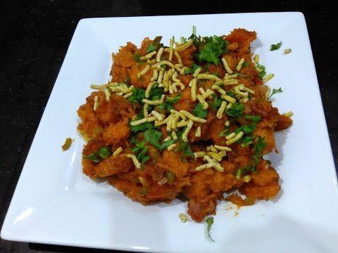 The 25 best bread crumbs in hindi ideas on pinterest veggie the 25 best bread crumbs in hindi ideas on pinterest veggie kofta veg cutlet recipes and diwali recipes forumfinder Gallery