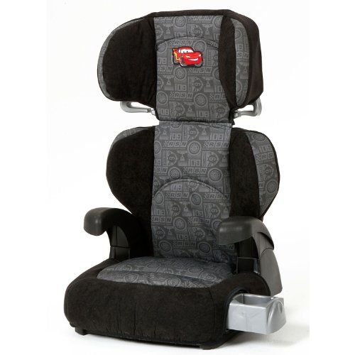Special Offers - Disney Pronto! Belt-Positioning Booster Car Seat - In stock & Free Shipping. You can save more money! Check It (August 03 2016 at 06:42AM) >> http://babycarseatusa.net/disney-pronto-belt-positioning-booster-car-seat/