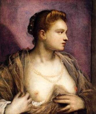 derechos de las prostitutas prostitutas venecia
