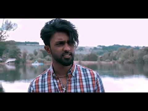 Ennal Marakka Mudiyavillai Tamil Album Song Youtube Album Songs Youtube Songs New Album Song