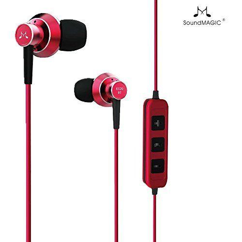 8 Best Bluetooth Earphones Under 2000 In India February 29 2020 Bluetooth Headphone With Mic In Ear Headphones