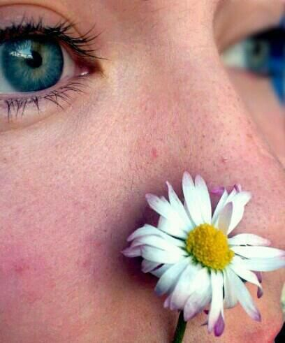 Bier - Album - Fotos - Knuddels.de  Die schönsten Augen,die ich kenne