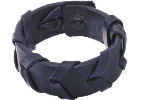 Laced Bracelet (Rein)