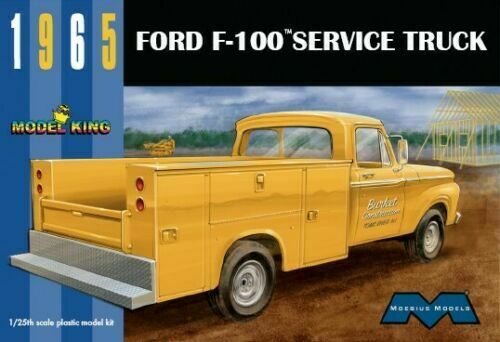 Pin On Plastic Model Kits For Sale Car Or Trucks In 1 To 24 Scale