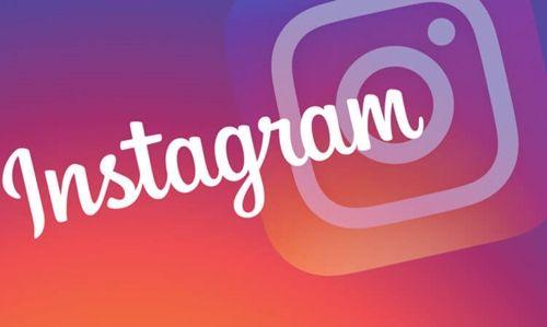 Instagram'a Yeni Özellik: Remix