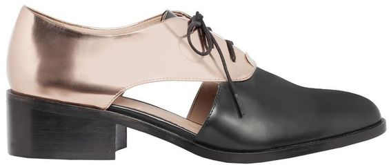 gorman shoes brouhes - Google Search