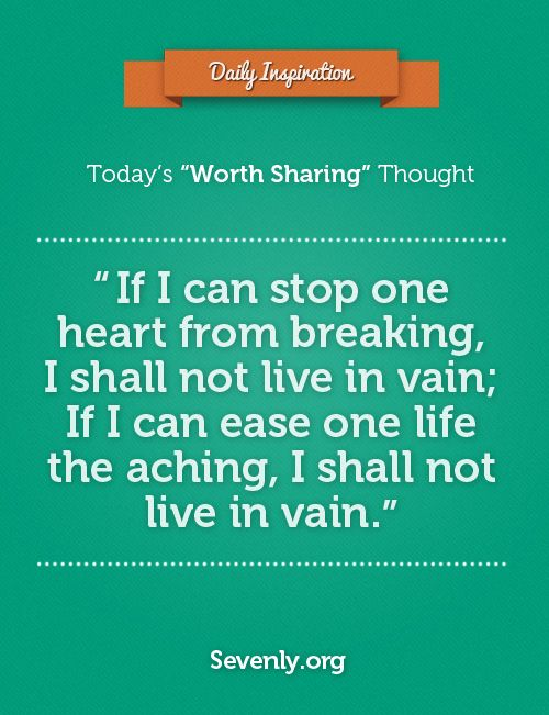 Re-pin if you will make a positive difference in someone's life today! #Inspiration #Quote #DoGood