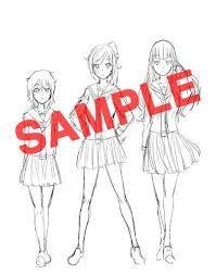 Resultado de imagen para nekoyama