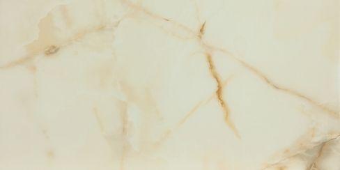 Agata PO 60x120cm - Eliane Revestimentos Cerâmicos
