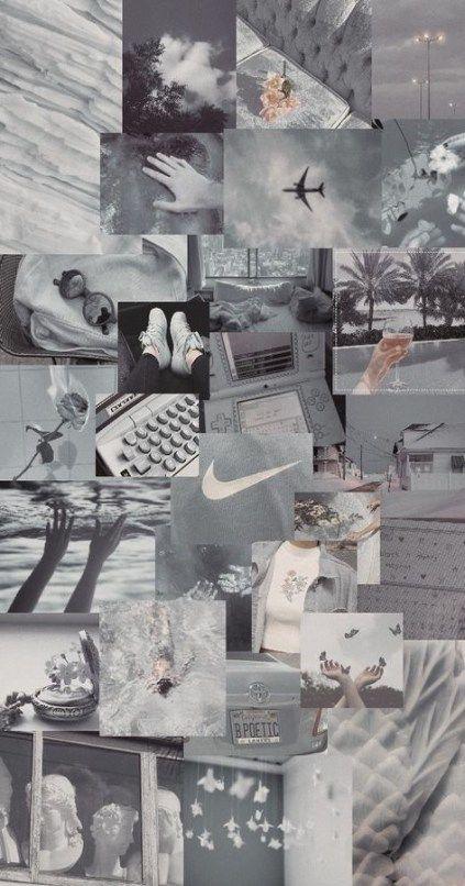 67 Super Ideas For Iphone Wallpaper Tumblr Aesthetic Grid Wallpaper Kotak Wallpaper Estetika Wallpaper Pastel