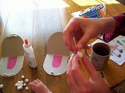 Diy y manualidades google and b squeda on pinterest for Manualidades con palillos de dientes