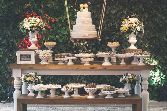 Rani e Raul   Wedding Inspiration   Casamento no sítio - deFoto   Edu Guedes e Diego Larré   Fotógrafo de Casamento e Empresarial   Rio Grande do Sul   Porto Alegre