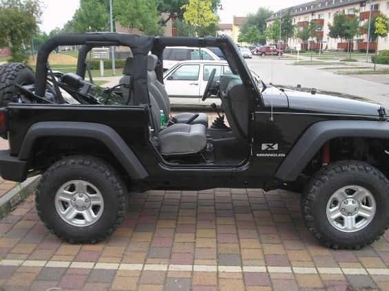 1000 ideas about jeep wrangler soft top on pinterest. Cars Review. Best American Auto & Cars Review