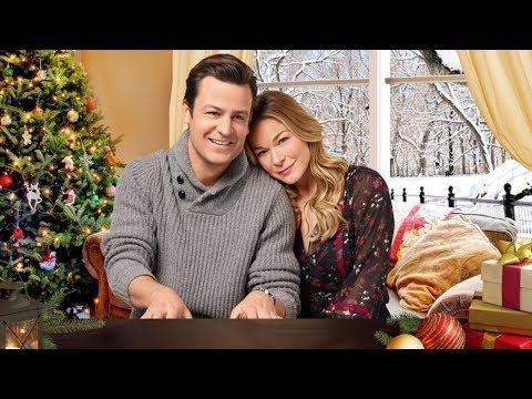 Christmas In Love 2018 New Hallmark Christmas Movies Release Youtube Hallmark Movies Hallmark Christmas Movies New Hallmark Christmas Movies