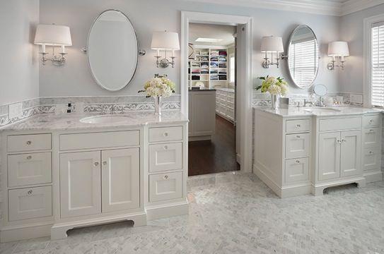 Image Result For Wood Mode Bathroom Vanities Kitchen And Bath Design Bathroom Vanity Design Trends 2017