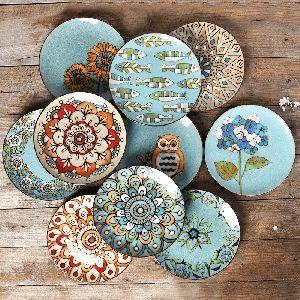 Ceramic Tableware Manufacturers In India