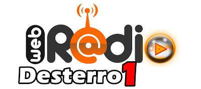 Web Rádio Desterro1
