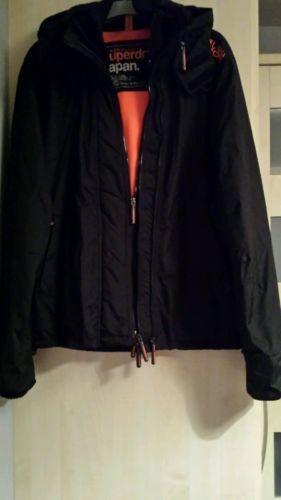 superdry jacket size XL https://t.co/DEMFocdzxR https://t.co/XtxTuYveSb