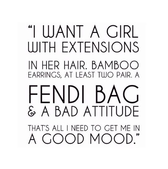 Around The Way Girl lyrics • LL Cool J   Bad attitude quotes, Music quotes  lyrics, Ll cool j