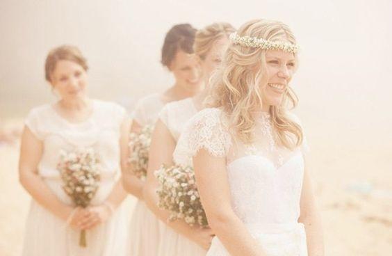 Bridesmade