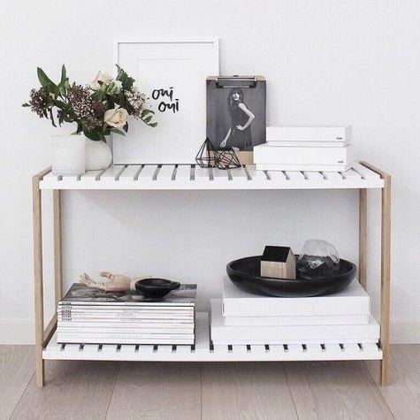 20 Ways To Use Ikea Molger Bench Around The House Comfydwelling Com Ikea Molger Bench House Home Decor Interior Decor