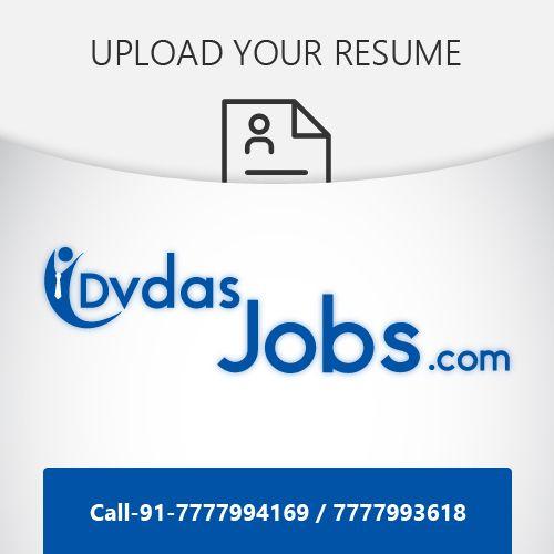 DVdas Jobs Jobs (dvdasjobs) en Pinterest - upload resume