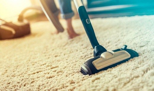 Carpet Cleaning Carpet Cleaning Service How To Clean Carpet Carpet Cleaning Company