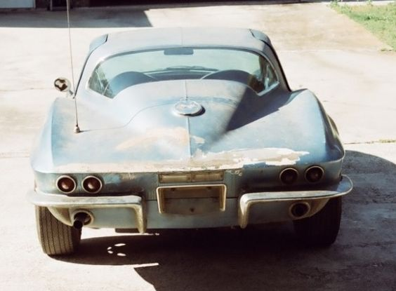 Neil Armstrong Project Cars For Sale And Astronauts On