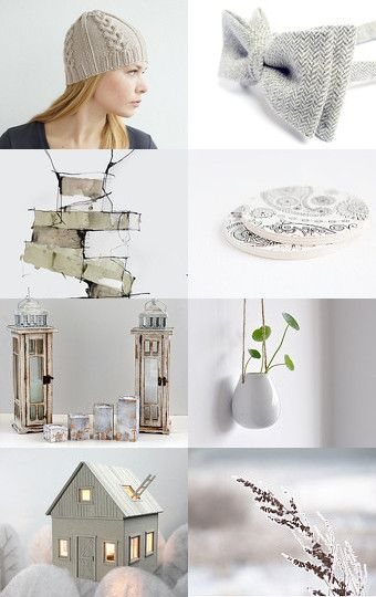 1/2 by Sylwia on Etsy--Pinned with TreasuryPin.com