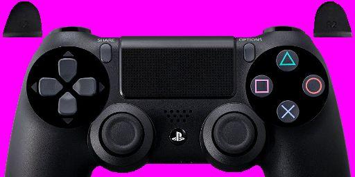 2019 】 🤙 XPADDER CONTROLLER IMAGES - xpadder controller ...