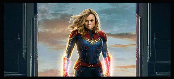 Catálogo de filmes de super-heróis | Blog Aquela Geek #aquelageek #geek #capitamarvel #superhero #superherois #filmes
