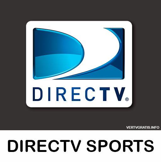 Ver Hd Directv Sports En Vivo Online Por Internet Vercanalesonline Sports Barcelona Vs Real Madrid Tech Logos