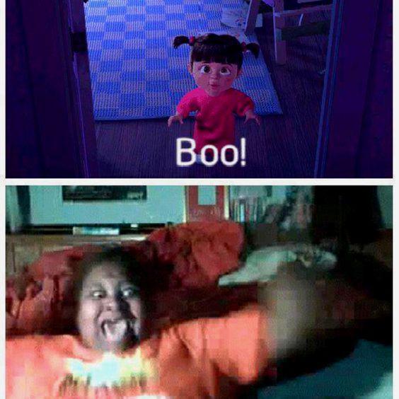 Haha(: