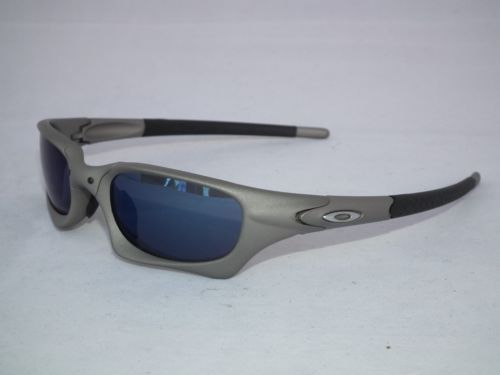 Oakley Mag Switch