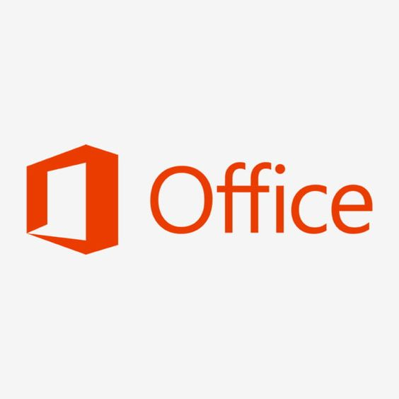 Check your internet connection to resume downloading microsoft office fate versus free will essay